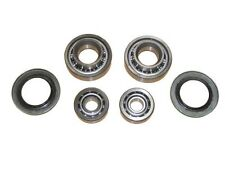 Front Wheel Bearings & Seals 1940 40 Cadillac & LaSalle NEW