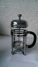 Grunwerg Cafe Ole Classic Cafeteria Coffee Press maker  6 Cup ** New Boxed **