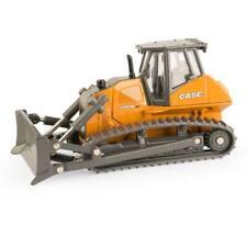 1/50 Case 2050M XLT Crawler Dozer by ERTL 14914
