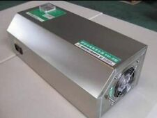 Ozonizer/Ozone Maker/Ozone-Generator 5g/h Wall-Mount b