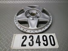 "1 unidades Speedline Mistral llantas estrella mercedes 17"" sl421/a #23490"