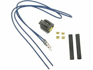 For 1997-2006 Jeep TJ A/C Pressure Switch Connector 81121XR 1998 1999 2000 2001