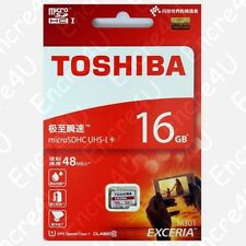 Clé USB 3.0 SANDISK 128 Go ULTRA SDCZ48 100 MB/s - Disponible aussi 16 32 64 Gb