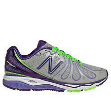 New Balance W890SP3  Women's Running Shoe (Silver/Purple) 5.5 B  $44.95 *NEW*