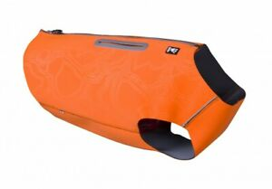 HURTTA RAMBLER VEST HIGH VISIBILITY & WARMING SUPPORT FLOATS FOR SWIMMING
