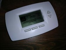Honeywell 7-Day Programmable Thermostat (RTH7500D)