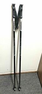 BRAND NEW Adult Ski Poles Masters 120 cm Winter Fun Snow Outdoor