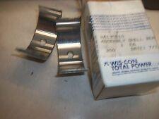 NOS Wisconsin Parts Shell Bearing Engine HA135S10