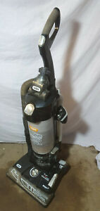 VAX VZL-6017 HF Mach 7 Upright Vacuum Cleaner with Hepa Filter - (DB3)