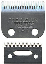 Wahl 1045 Replacement Blade F /  9600 / 9700