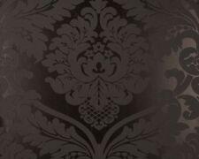 Glänzende moderne Tapeten mit Motiv