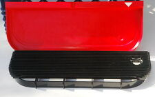Drip tray w/grill for Coca-Cola BreakMate - Used/Excellent