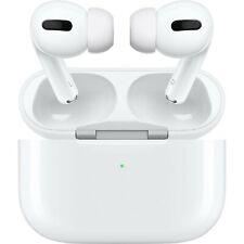 Apple AirPods Pro con estuche de carga inalámbrico MWP22AM/A