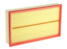 Ryco Air Filter A1717 For VW Transporter T5 Multivan Caravelle