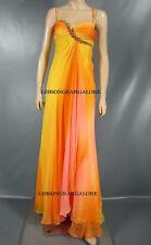 Carrie Movie Prop Prom Dress Tina Blake Production Zoe Belkin Ticket Ballot Lot