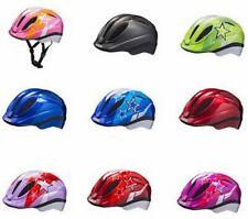 KED Meggy Trend Helm Kinderhelm Fahrradhelm Radhelm - Auswahl