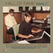 Various Artists, Hal - Hall of Fame 2 / Various [New CD] UK - Import