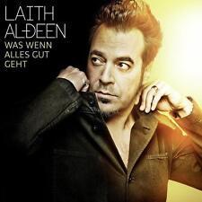 Deutsche Singles aus Deutschland vom Gut's Musik-CD