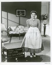 JUDY GARLAND LITTLE NELLIE KELLY 1940 VINTAGE PHOTO #2 R70