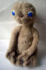 PELUCHE E.T. L'EXTRATERRESTRE 1982 - KAMAR UNIVERSAL STUDIOS