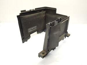 Audi TT 8N Battery Box Surround Trim