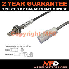 FORD MONDEO MK3 1.8 16V (2000-2007) 4 WIRE FRONT LAMBDA OXYGEN SENSOR O2 EXHAUST