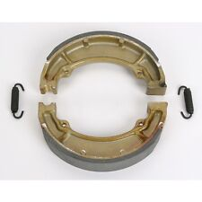 EBC Brake Shoes Part #S618 NEW in Manufacturers Package FREE SHIPPING