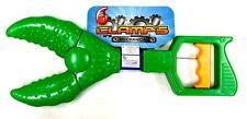 Kids Children Plastic Robot Arm Hand Grabber Claw Robotic Crab Toys Random Color