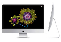 Customize Apple iMac 5K 3.5Ghz All in One - OSX CATALINA / Warranty!!