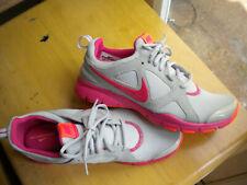 high top schuhe weiß AQ2771100 HI Sage AF1 W Nike