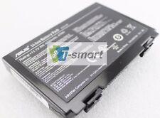 Genuine Original Battery for ASUS A32-F82 A32-F52 K40AB K40AC K40ID K50C K50IE