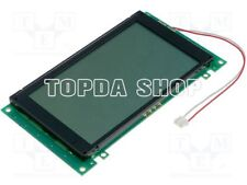 1pc MTC-16209 LCD display replacement