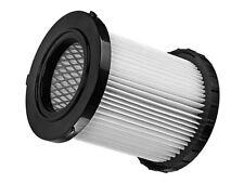 DEWALT - DCV5801H Wet Dry Vacuum Replacement Filter For DCV582