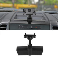 Phone Holder for Ford F150 2015+ 360 Degree Rotation Car Interior Accessories
