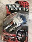 Transformers Movie 2006 LONGARM Deluxe Class Action Figure