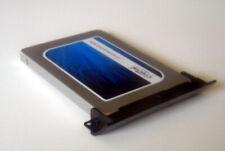 """Dell Latitude E6440 240GB 2.5"""" SSD SATA III with Caddy"""