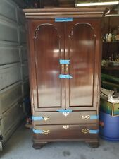 Ethan Allen Armoires And Wardrobes Ebay