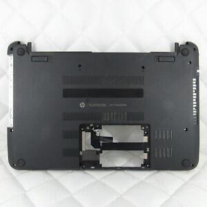 HP TOUCHSMART 14-N056SA BASE ASSY 734406-001
