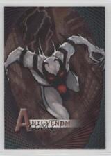 2012 Upper Deck Marvel Beginnings Series 2 Prime Micromotion #M1 Anti-Venom 0p3