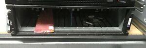 IBM 1814/70A IBM System Storage DS4700