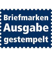 Österreich Bosnien/Herzegowina Nr. 10-23A gestempelt