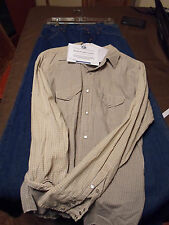 ED NORTON Down in the Valley  MOVIE Screen Worn COSTUME Premier Prop LOA signed