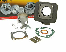 Malossi Sport 70cc Cylinder Kit for Honda Lead, SH50 Scoopy
