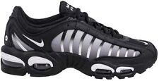 Nike Air Max Tailwind IV Mens Casual Low Black/White-Black Mult Sizes AQ2567-004