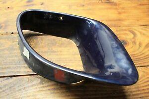 Porsche Boxster 986 Air Scoop Air Duct Rear Right 986.504.562.00 L3AZ