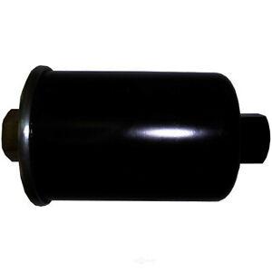 N8) Fuel Filter Luber-Finer G481