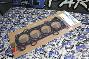 FEL PRO Replacement Head Gasket For 2006-2011 Honda Civic Si - K20Z3 Engines