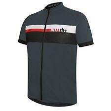 Abbigliamento grigi per ciclismo taglia 50