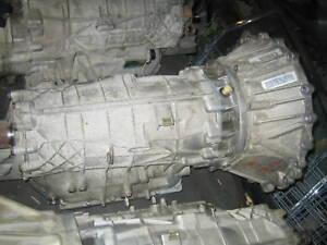 Jaguar Xj8 x100 X308 XK8 4.0 3.2 V8 Automatik Getriebe 5HP24 Überholt!