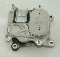 Audi Q7 4M TDI Getriebestütze Stütze Getriebe 4M0399115M - Orig. 7028